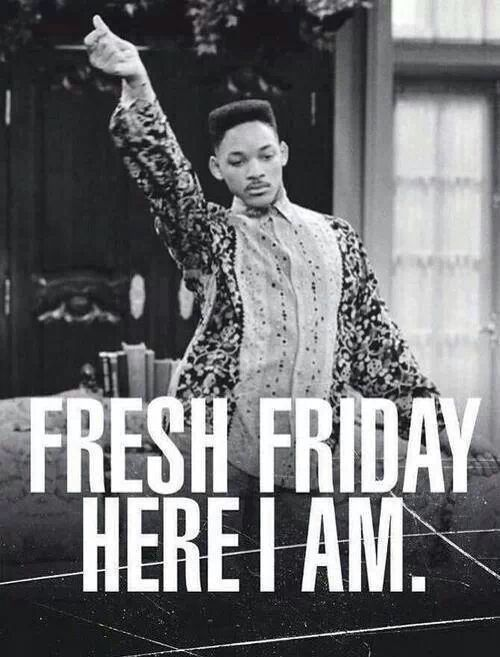 Trust Quotes Fresh Friday Quotes Quote Friday Happy Friday Days Of