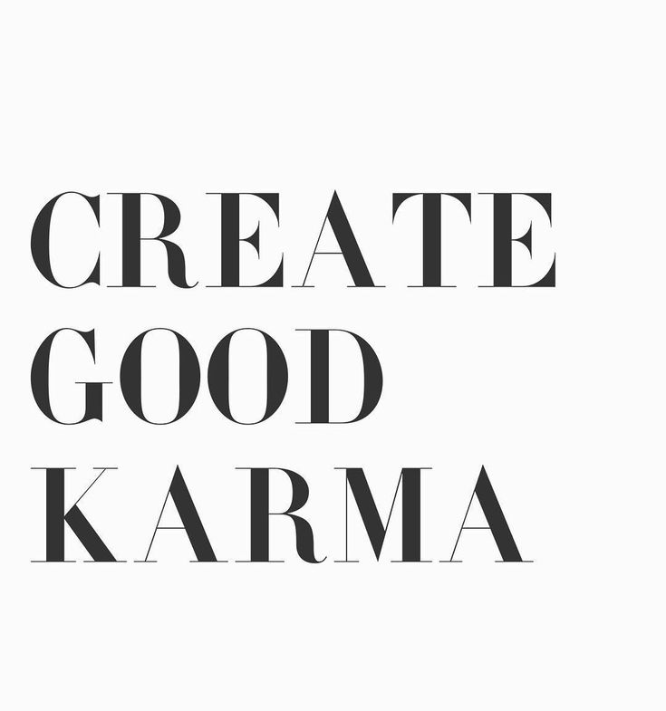 Trust Quotes How People Treat You Is Their Karma How You React Is