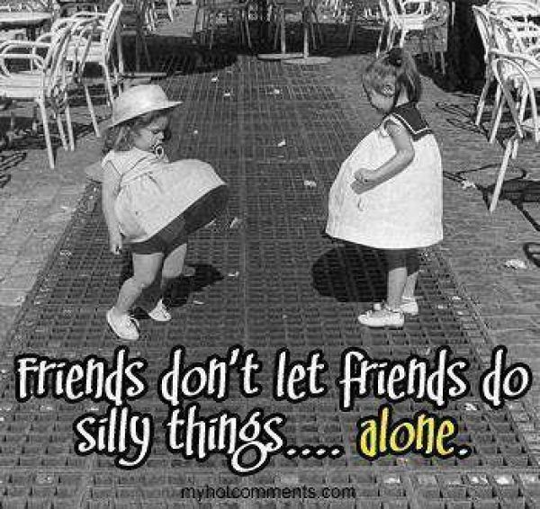 trust quotes inspiring friendship quotes friend quotes the best