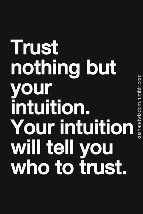 Trust Quotes Love It Top Quotes Online Home Of Quotes