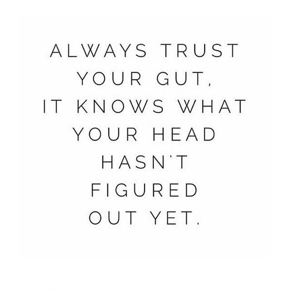 Trust-Quotes-Quotes-About-Trust-Gut jpg - Top Quotes Online