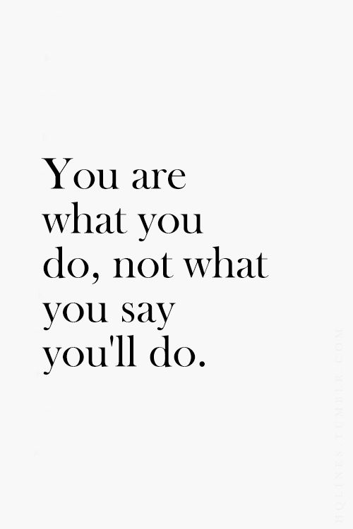 Trust Quotes Top Quotes Online Home Of Quotes Inspiration