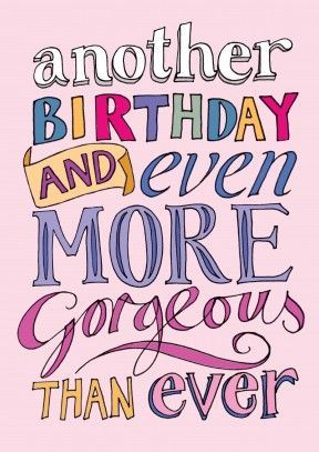Sensational Birthday Quotes Because Its My Birthday Today And Nobody Else Personalised Birthday Cards Veneteletsinfo