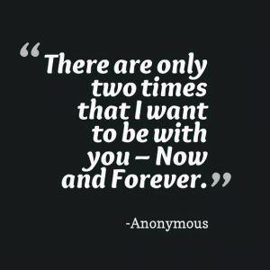 Love quote and saying : 50 Bae Quotes | Cute Quotes For Your ...