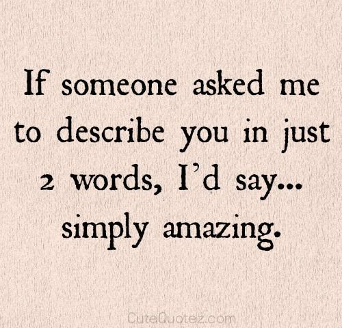 Love Quote And Saying Cute Romantic Love Quotes For Him Her Love
