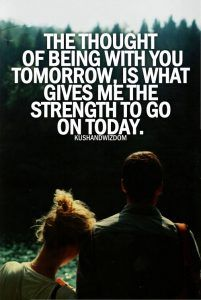 Love quote and saying : I Miss You Quotes for Him For When