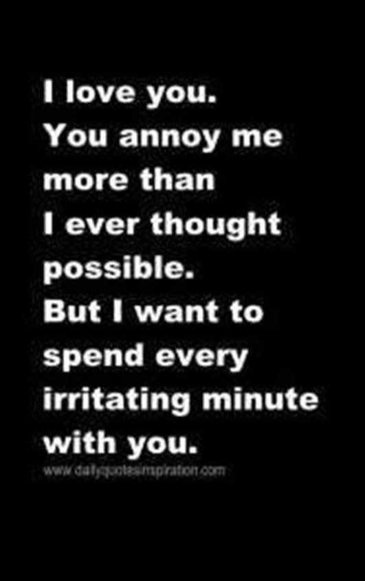 love quote and saying top funny quotes for boyfriend top