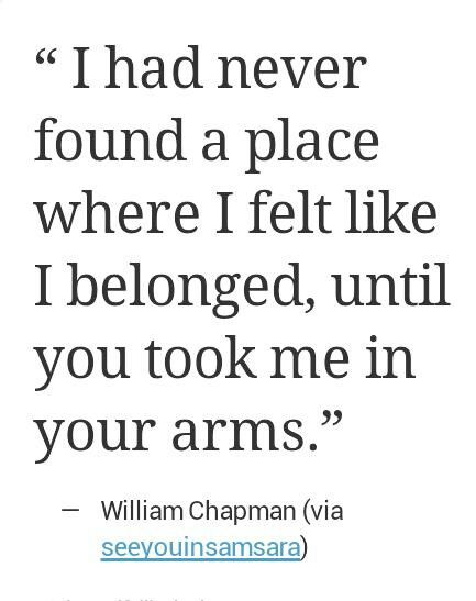 Love-quote-and-saying-Yes-my-dear-love.-This-is-so-accurate ...