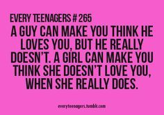 Quotes and inspiration about Love : Every Teenagers ...