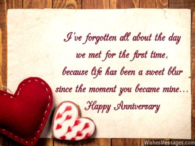 Quotes And Inspiration About Love Ive Forgotten All About The Day