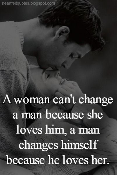 Quotes and inspiration about Love : Second Chance Quotes : A ...