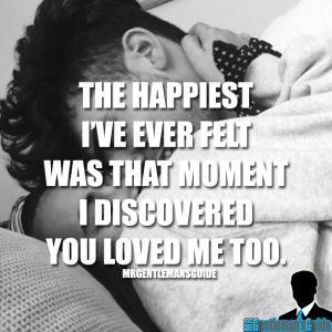 Quotes and inspiration about Love : \