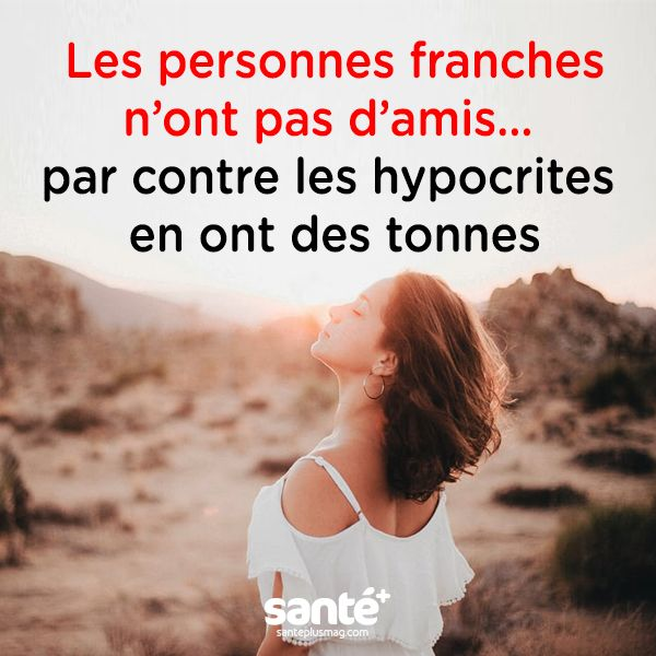 Quotes And Inspiration About Love Citations Vie Amour Couple