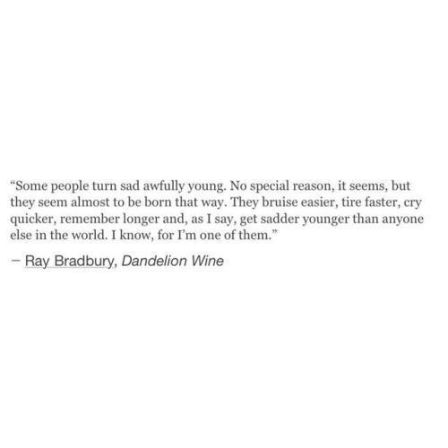 Inspirational Quotes : https://www.instagram.com ...