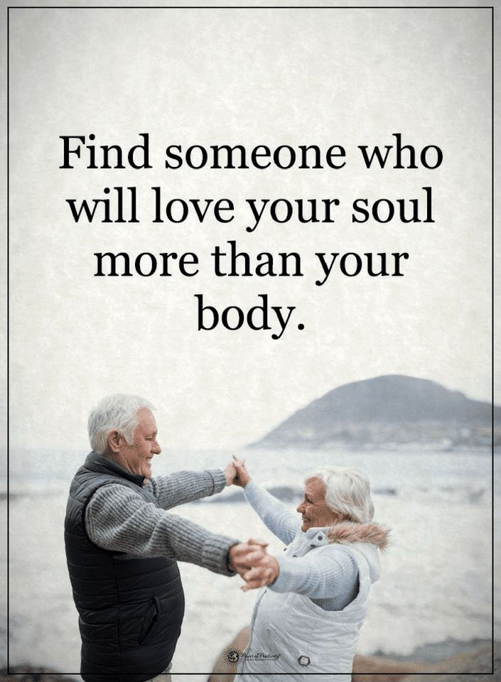 Love quote and saying : Love Quotes Find Someone who will ...