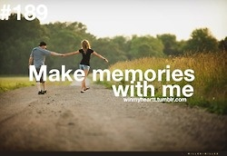 Love Quote And Saying Memories Last Forever Top Quotes Online