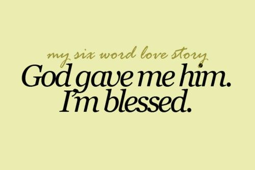 Love-quote-and-saying-quotes-my-man-quotes-pinterest ...
