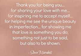 Quotes And Inspiration About Love Image Result For I Love My Eyes