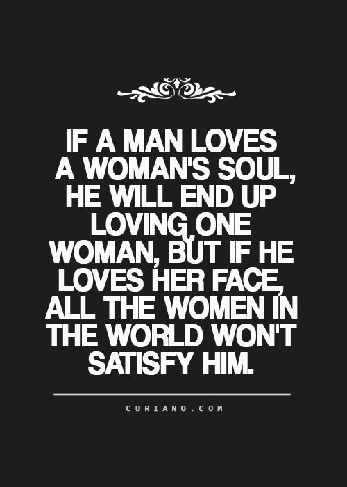 Quotes and inspiration about Love : Looking for #Quotes ...