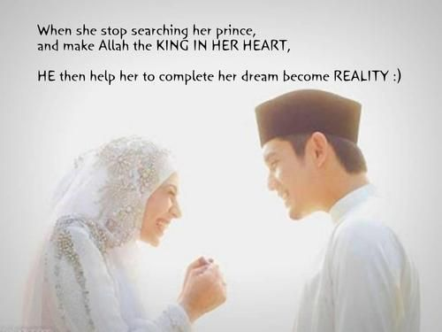 Quotes And Inspiration About Love Islamic Love Quotes For Her 12