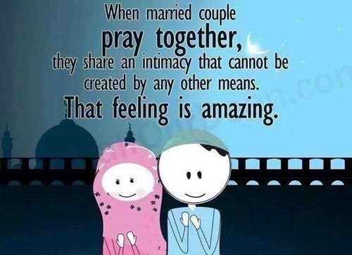 Islamicy Love Quotes | Quotes And Inspiration About Love Islamic Love Quotes For