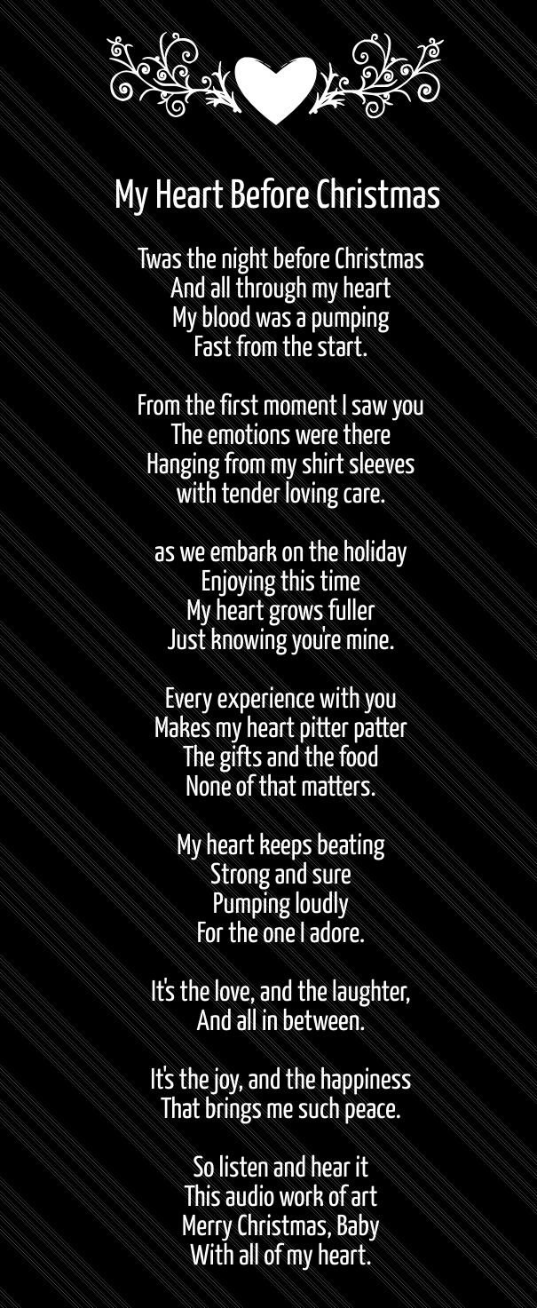 Christmas Love Quotes.Quotes And Inspiration About Love Long Christmas Love