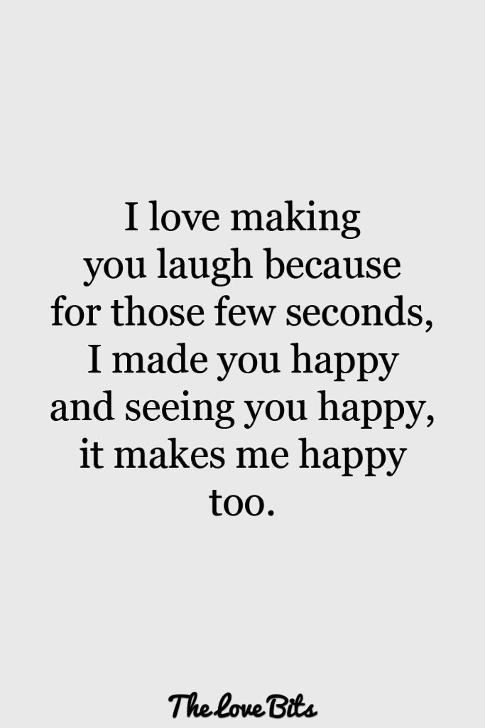 Quotes and inspiration about Love : love quotes for her ...