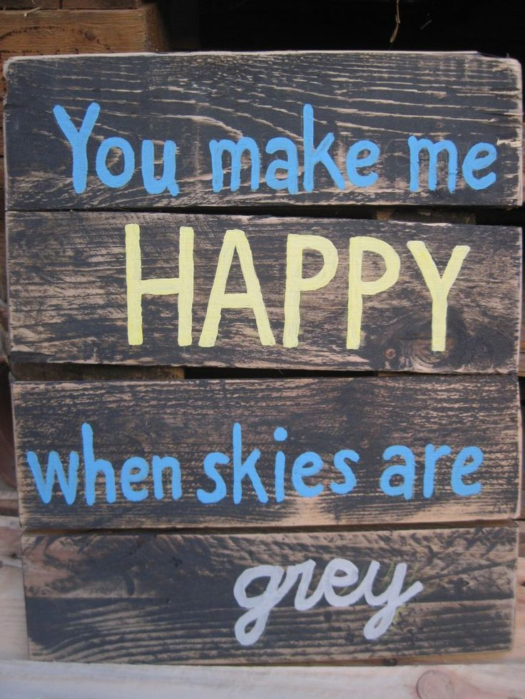 Quotes And Inspiration About Love Positief Denken Top