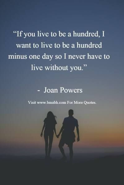 Quotes and inspiration about Love : cute love quotes to tell ...
