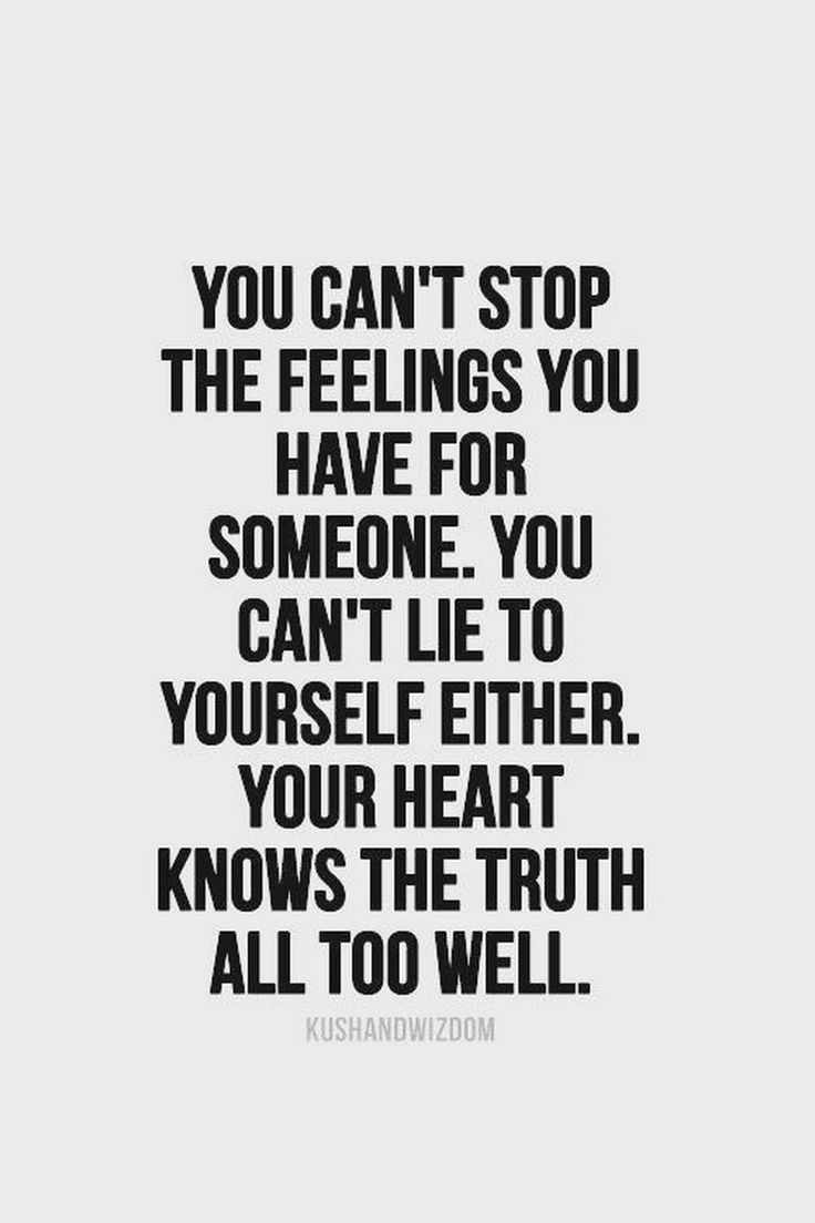 Quotes and inspiration about Love : 61 Cute & Flirty Love ...