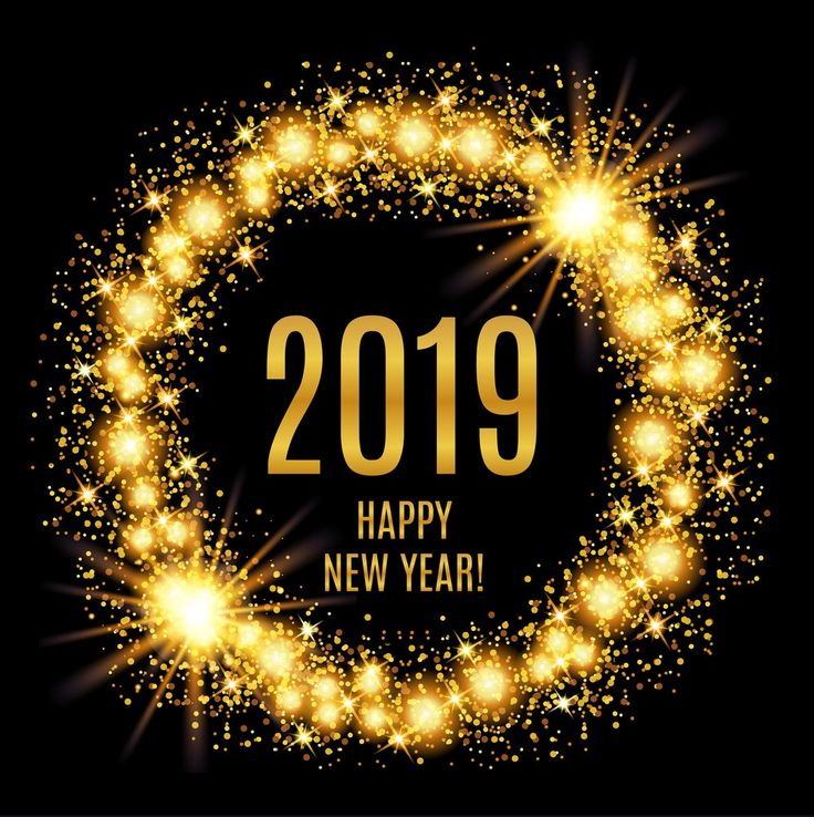 happy new year happy new year is a st event of