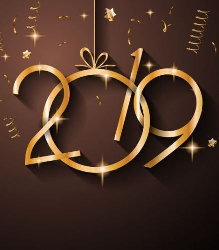 Happy New Year 2019 : new year 2019 quotes for family and ...