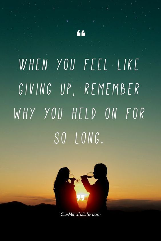 Love quote and saying : 26 Beautiful Long Distance Relationship