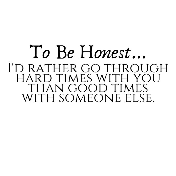 Quotes And Inspiration About Love Good Times With Someone Else
