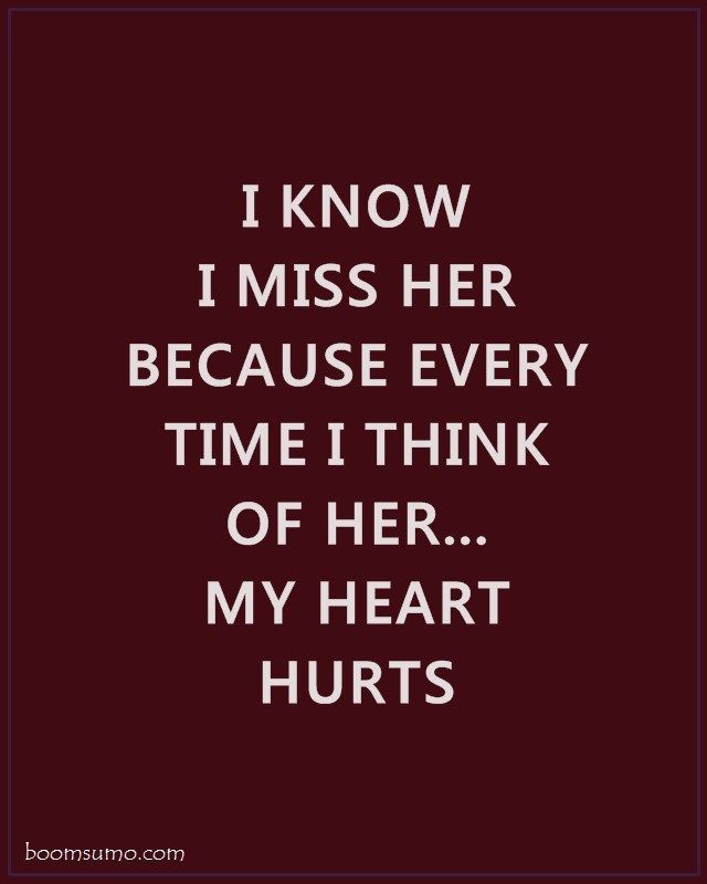 Quotes And Inspiration About Love I Miss You Robab I Love