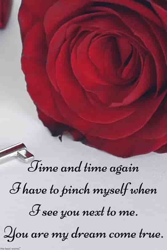Quotes And Inspiration About Love Love Quotes For Her In The