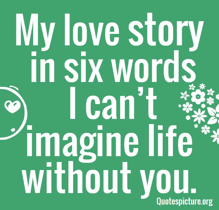 Quotes And Inspiration About Love Top 10 Romantic Love Quotes For
