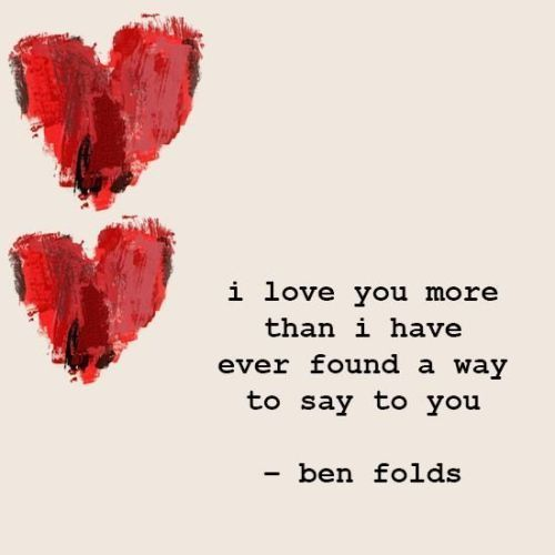 Quotes and inspiration about Love : Top 25 Quotes for ...