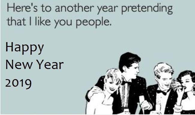 1546649779_462_Happy-New-Year-2019-funny-happy-new-year ...