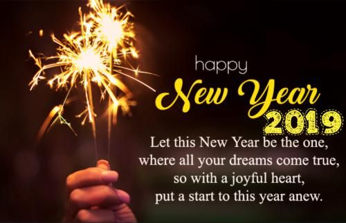 happy new year happy new year quotes top quotes