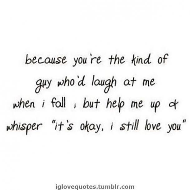 Love Quote And Saying 50 Most Romantic Love Quotes To Use In Your
