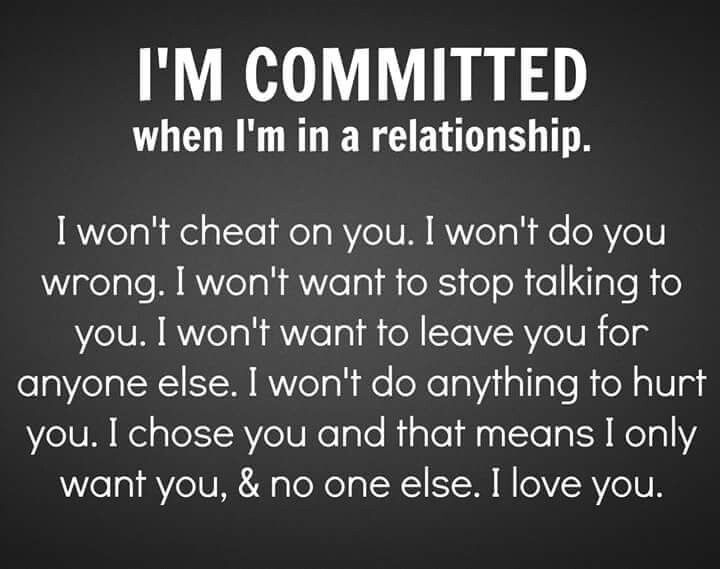 Love-quote-and-saying-Fb-yup..im-not-one-of-those-cheaters ...
