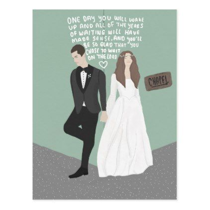 Love quote and saying : #wedding - #Christian Inspirational ...