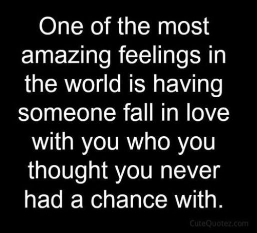 20 Inspirational Love Quotes And Sayings Collection: Quotes And Inspiration About Love : A Collection Of 28