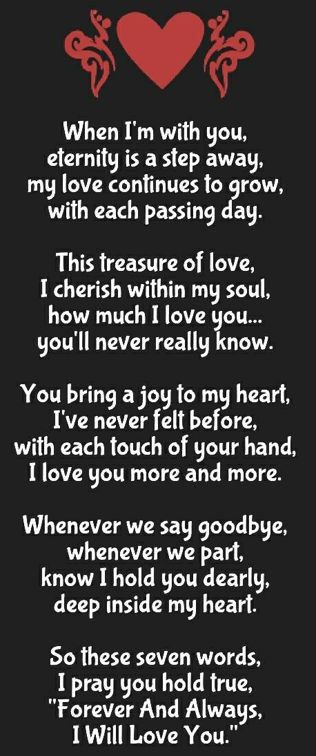 Quotes And Inspiration About Love Forever And Always Top