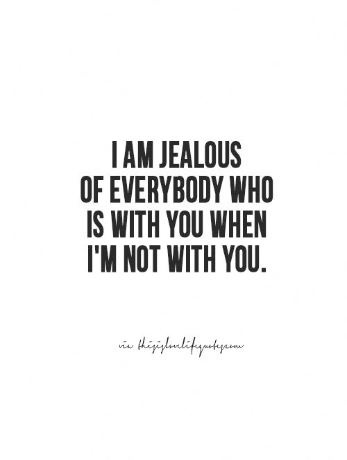 Quotes-and-inspiration-about-Love-More-Quotes-Love-Quotes ...