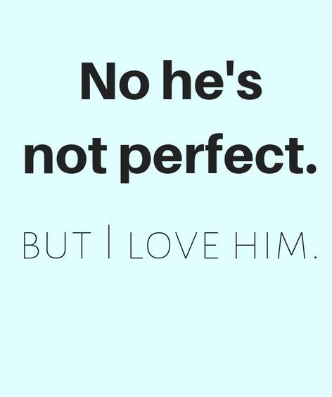 Quotes and inspiration about Love : Relationship quotes for ...