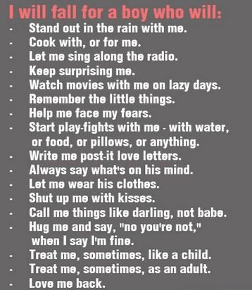 Quotes and inspiration about Love : falling-love-quotes-for ...
