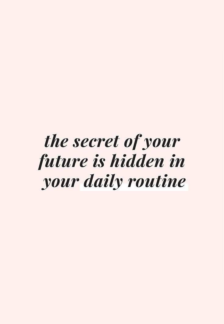 Trust Quotes : 38 Short Inspirational Quotes About Life and ...
