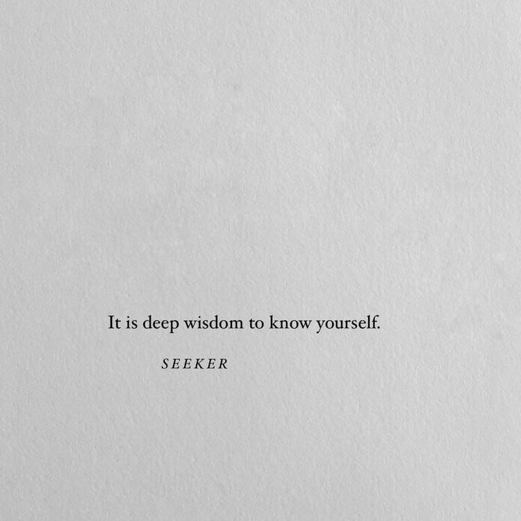 Inspirational Quotes : thepersonalquotes: - Top Quotes ...